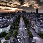 01897_colorsofparis_1680x1050