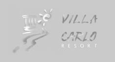 Villa Carlo Resort Hotel Dormire a Marsala Trapani B&B -