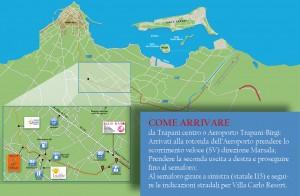 BV_retro_Villa_Carlo_Resort