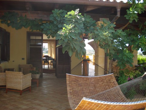 esterno_villa_resort